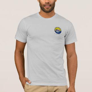 Capitão Ariel T-shirt