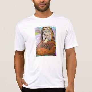 Cara 89 camiseta