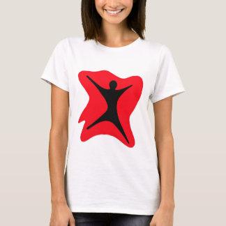 Cara de Absract Tshirts