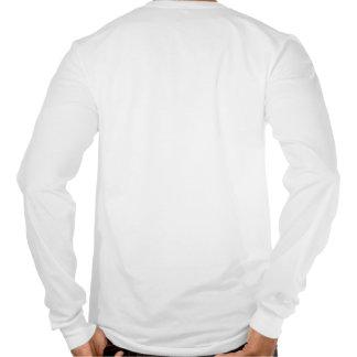 Características de uma criança do índigo t-shirts