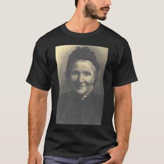 carbentus Van Gogh 1819 de anna Cornelia 1907 anna Camiseta
