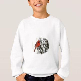 Cardeal em Bush Tshirt