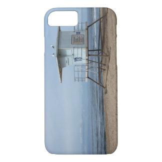 Cargo 13 do Lifeguard de Huntington Beach Capa iPhone 8/7