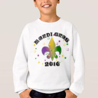 Carnaval 2016 tshirts