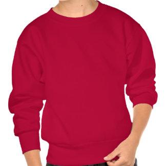 carnudo suéter