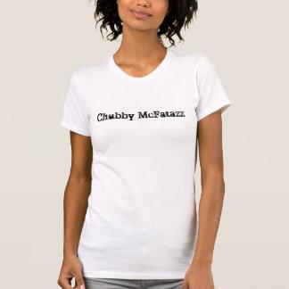 Carnudo T-shirts