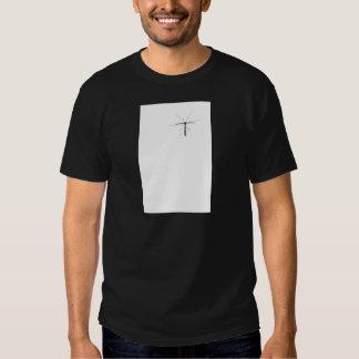 carrinho tshirt