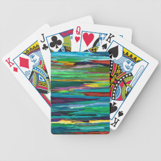 Carta De Baralho Padrão 2 dos cartões/póquer de jogo do ~ de