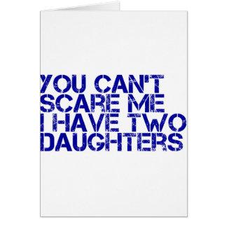 Cartão 2 daughters-capture-it.png