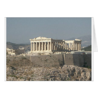 Cartão Athens--Greece-ancient-history-585526_1279_957.jpg