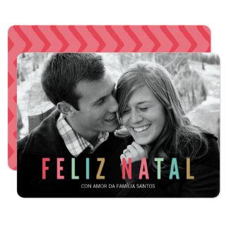 Cartão Brilhante do colorido e dos comemorativos | de