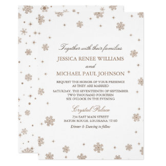 Cartão Casamento cor-de-rosa do país das maravilhas do