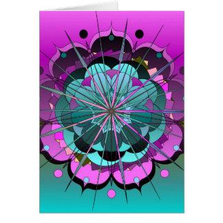 Cartão CelestialGlory2