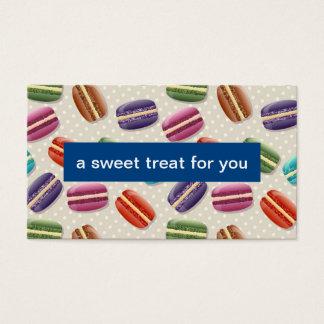 Cartão da referência da padaria do comprovante |