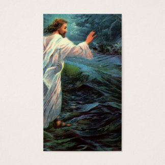 Cartão da relembrança: 14:29 de Matthew - 30