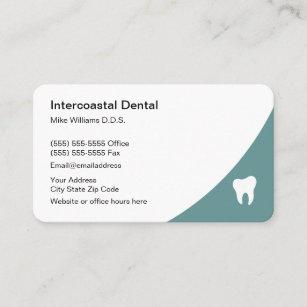 Presentes Clínica Dental Visita Zazzlept