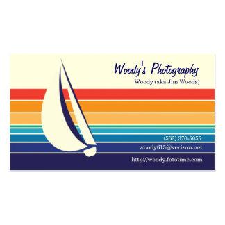 Cartão de negócios feito sob encomenda de JW Cartão De Visita
