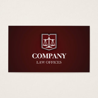 Cartão de visita do profissional da empresa de