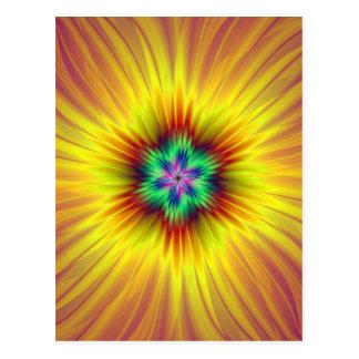 Cartão do Supernova