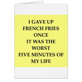 Cartão FRENCHFRIES.jpg
