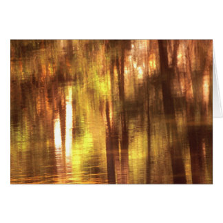 Cartão Impressão Yosemite #9