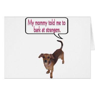 Cartão latido em strangers.png