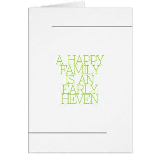 Cartão Motivação, inspiração, palavras da sabedoria.