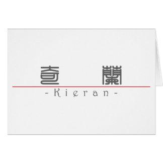 Cartão Nome chinês para Kieran 22474_0.pdf