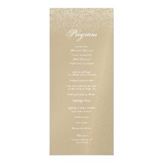Cartão Ouro e programa dos redemoinhos de Champagne