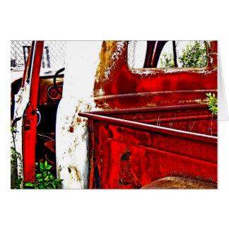 CARTÃO P4280036.JPG
