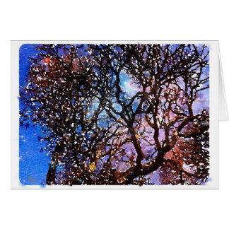 Cartão photo-10.jpg