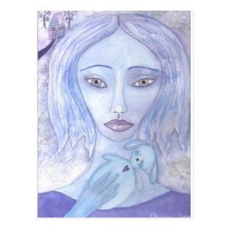 Cartão Postal azul 001.jpg de luna