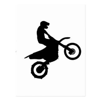 Cartão Postal Bicicleta Silhouette.png