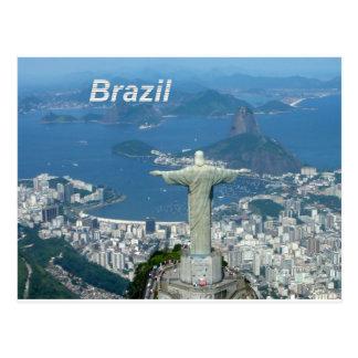 Cartão Postal Brazil-Rio-de-Janeiro--Angie-.jpg