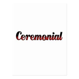 Cartão Postal ceremonial.png
