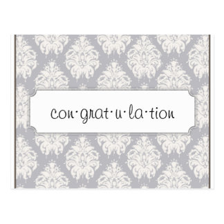 Cartão Postal engodo·excelente·u·la·tion & padrões