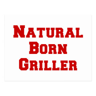 Cartão Postal natural-born-griller-fresh-burg.png