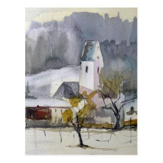 Cartão Postal Roßholzen em Winter.jpg