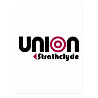 Cartão Postal União