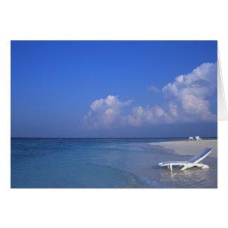 Cartão Praia 7