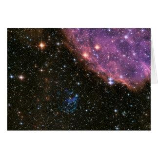 Cartão Resto E0102 do Supernova, 1 16:31 das crónicas