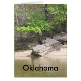 Cartão Rio (Oklahoma)