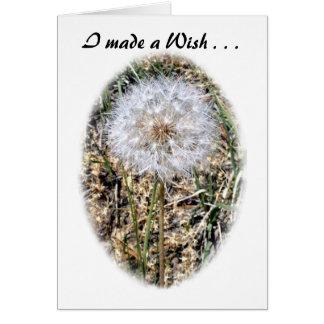 Cartão romântico 1