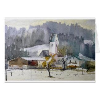 Cartão Roßholzen em Winter.jpg