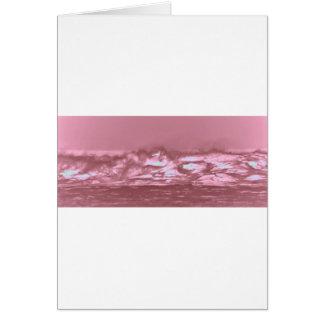 Cartão Surf