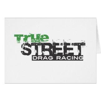 Cartão true_street_logo2C