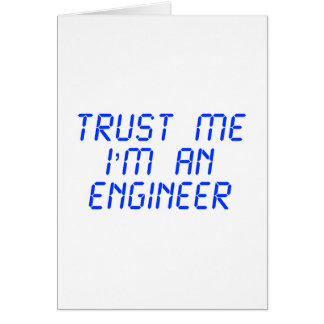Cartão trust-me-Im-an-engineer-LCD-BLUE.png