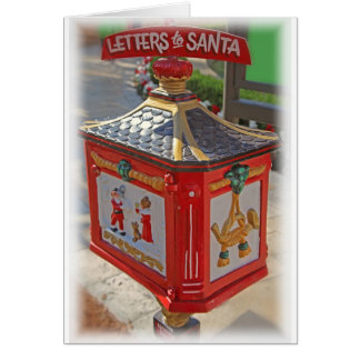 Cartão Xmas Glendale 112713_0023 12x8 vig.jpg