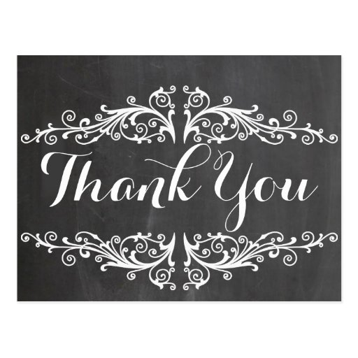 cartões de agradecimentos do quadro cartoes postais