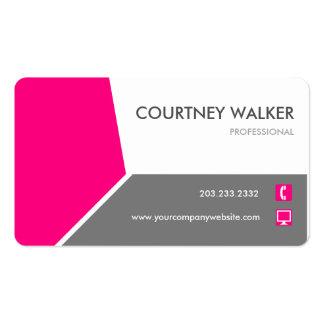 Cartões de visitas personalizar-capazes